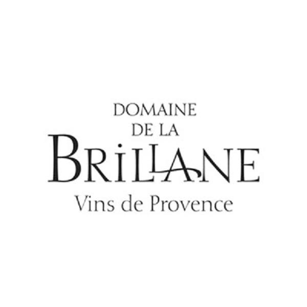 domaine de la brillane vins de provence